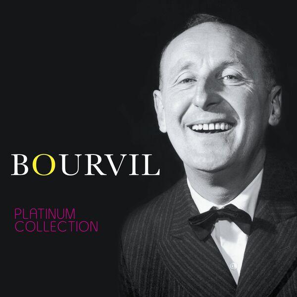 Bourvil - Platinum