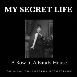 A Row in a Baudy House (My Secret Life, Vol. 3 Chapter 2)
