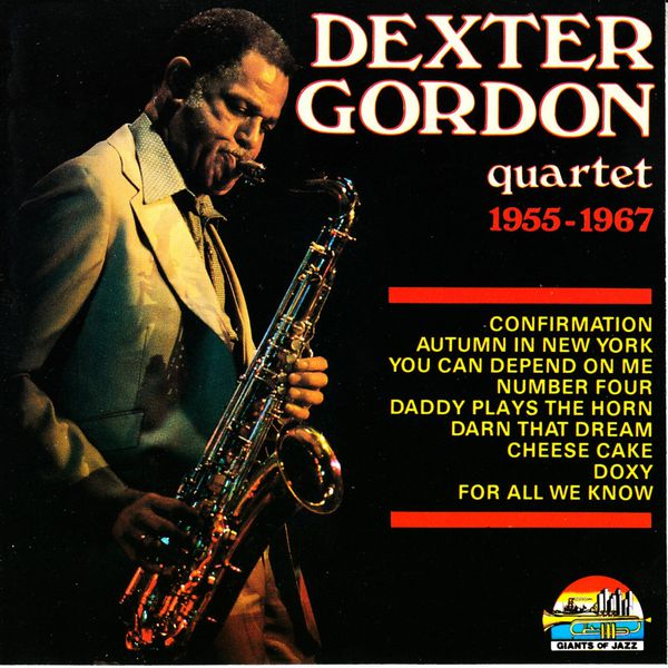 Dexter goldberg trio ''tell me something new'' | jazz&people.