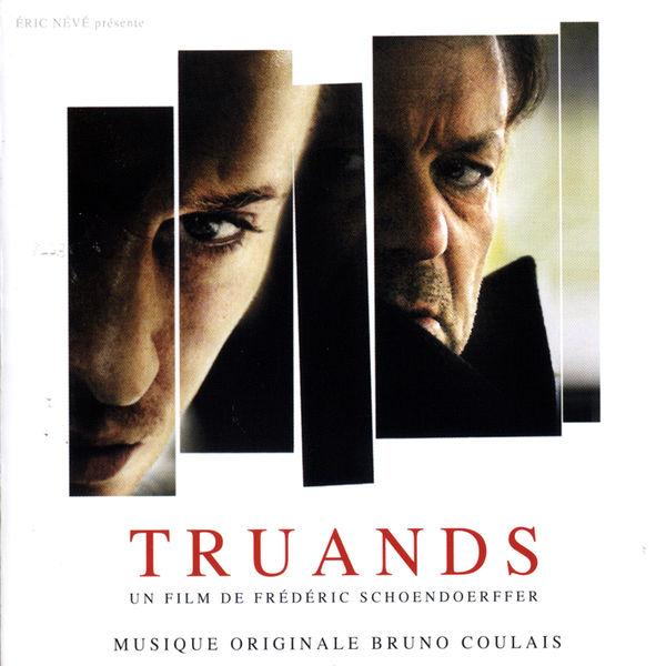 TÉLÉCHARGER FILM TRUANDS GRATUITEMENT
