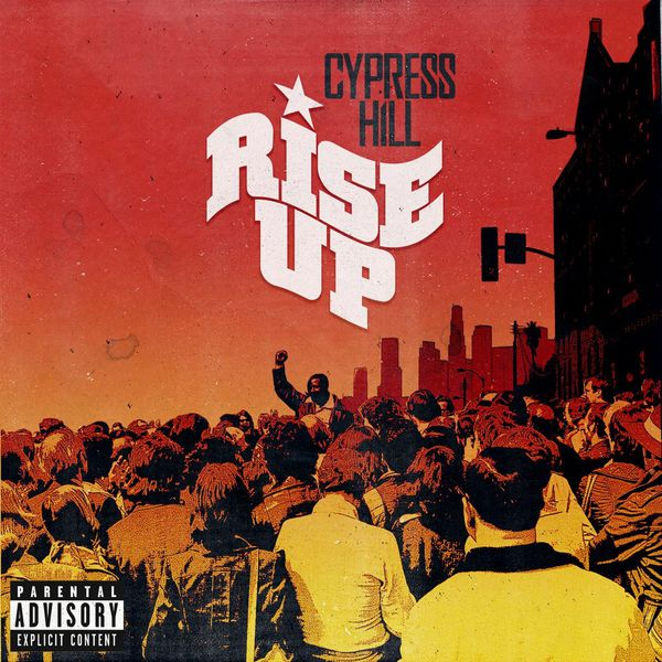 cypress hill rise up album free download