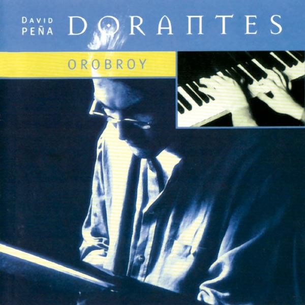Dorantes|Orobroy
