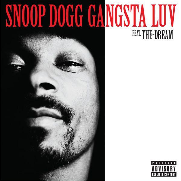 Album Gangsta Luv, Snoop Dogg | Qobuz: download and