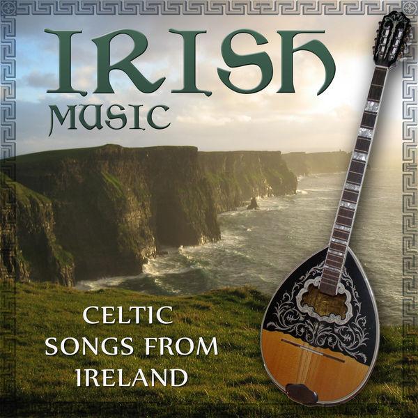 Gaelic Clover Band - Irish Music, Celtic Songs from Ireland