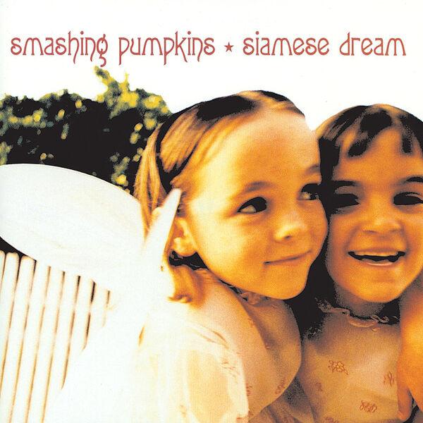 The Smashing Pumpkins|Siamese Dream (2011 - Remaster)