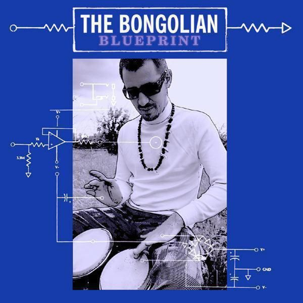 Blueprint the bongolian download and listen to the album the bongolian blueprint malvernweather Images