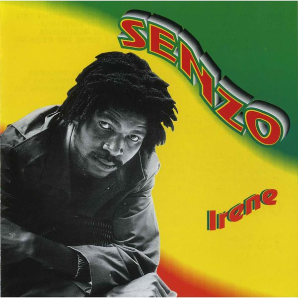 Irene | Senzo to stream in hi-fi, or to download in True CD Quality