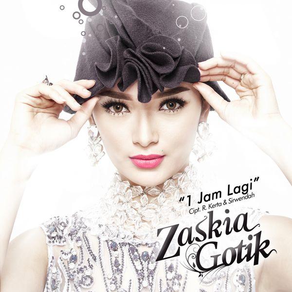 1 jam lagi zaskia gotik download and listen to the album zaskia gotik 1 jam lagi reheart Image collections