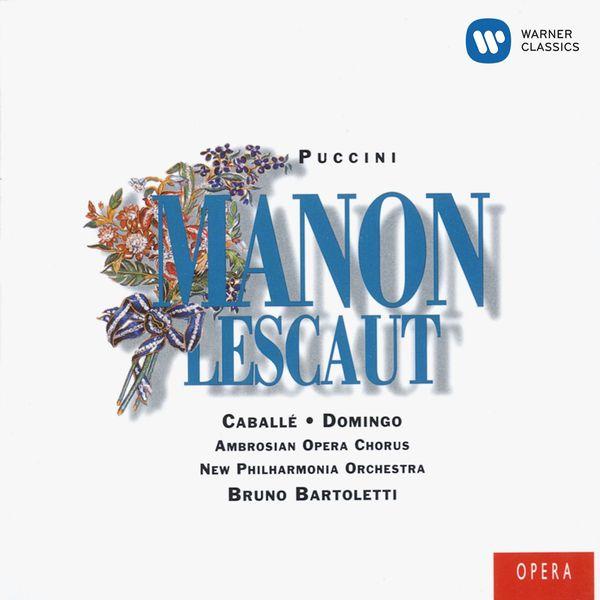 Manon Lescaut 0077776485256_600