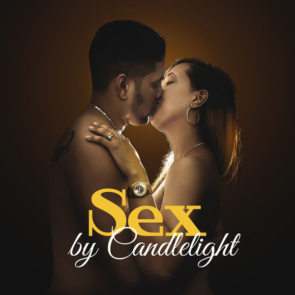 sex-instrumental-music