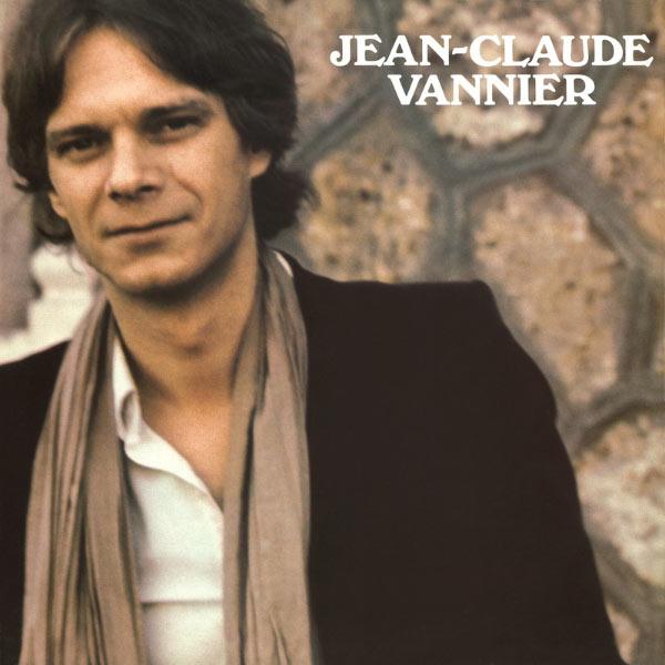 Jean-Claude Vannier - Des coups de poing dans la gueule