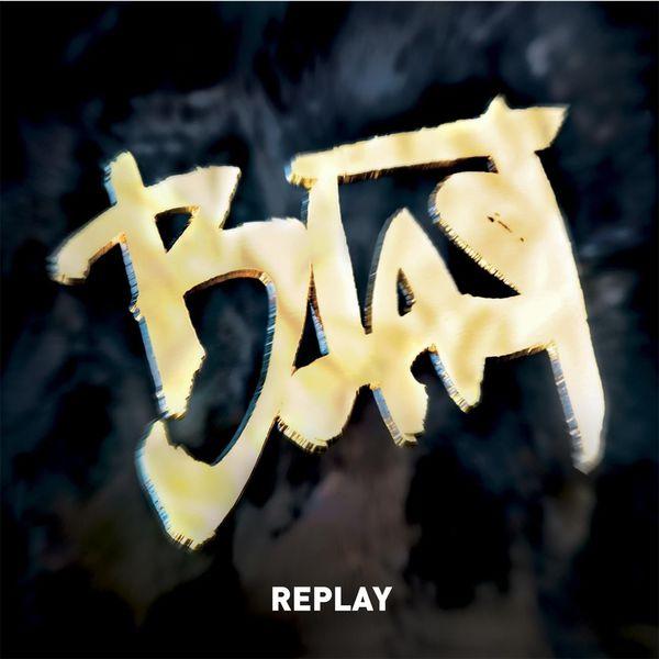 Blast - Replay