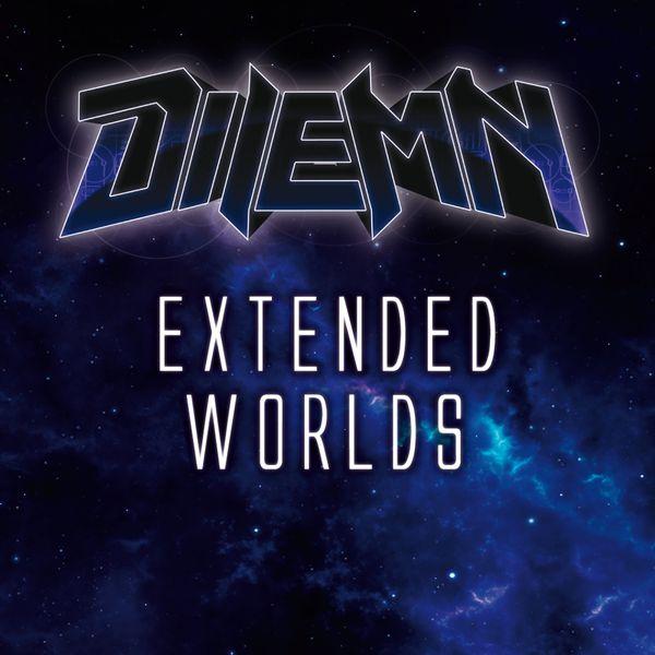 Dilemn - Extended Worlds