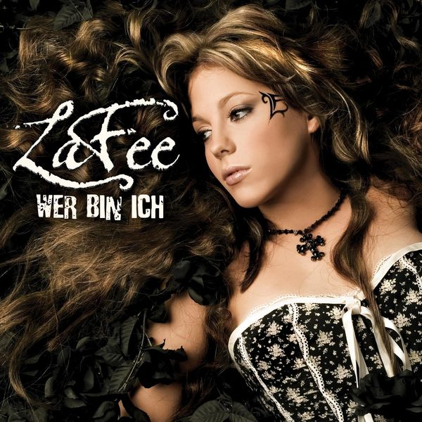 lafee album