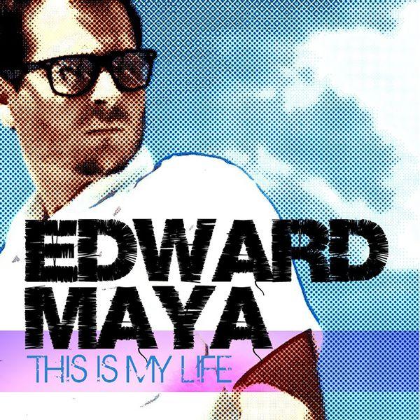 Edward Maya Love Story Remix Mp3 Download idea gallery