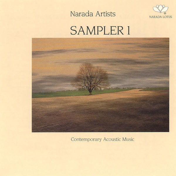 Various The Narada Collection Vol. 3