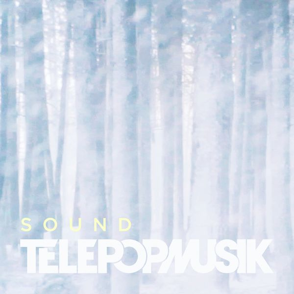 Telepopmusik - Sound