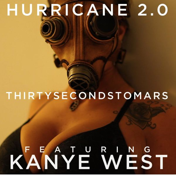 30 seconds to mars hurricane free mp3 download