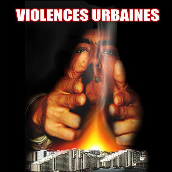URBAINE VIOLENCE LIM TÉLÉCHARGER DOUBLE
