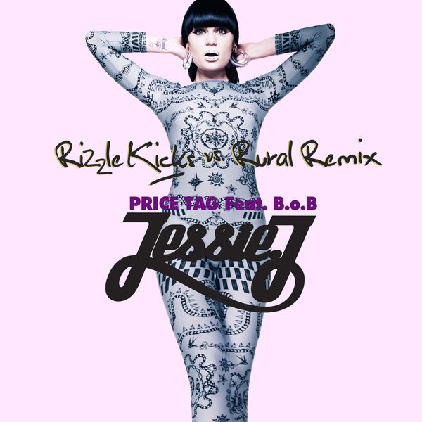 jessie j price tag mp3 song free download