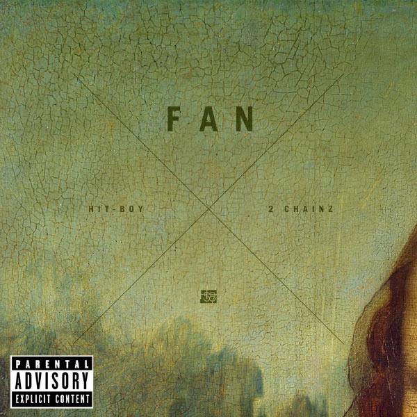 Hit-Boy - Fan