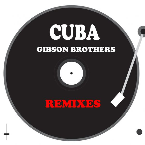 Cuba song download mega disco hits song online only on jiosaavn.