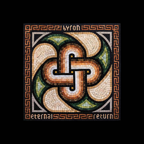 Byron - Eternal Return