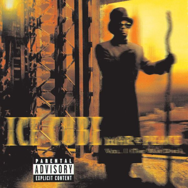 Ice Cube, War and Peace Vol. 1: The War Disc full album zip