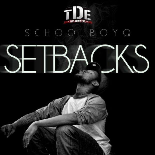 Various Artists - Setbacks