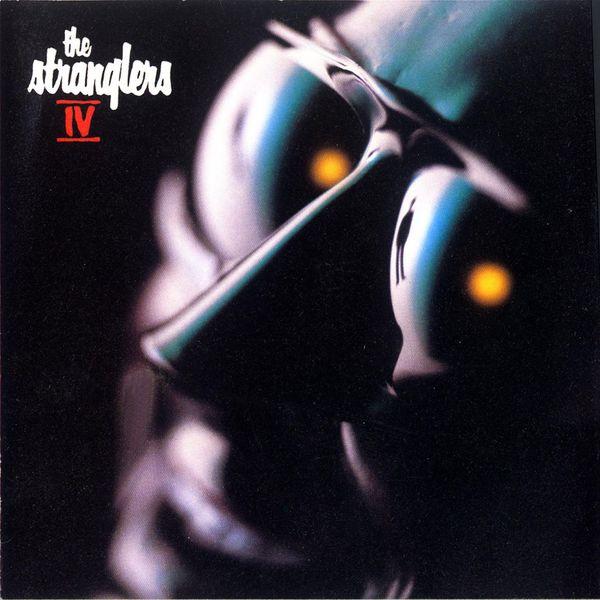 The Stranglers - IV