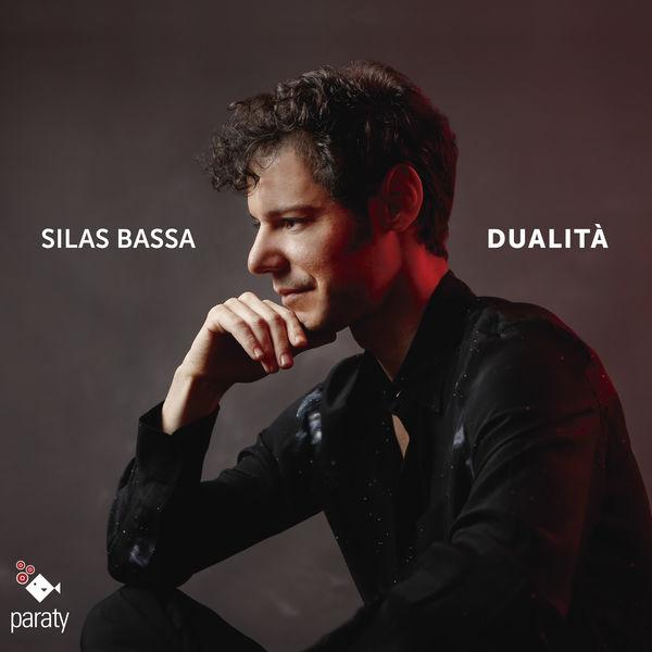 Silas Bassa - Dualità