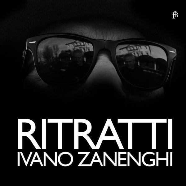 Ivano Zanenghi - Ritratti