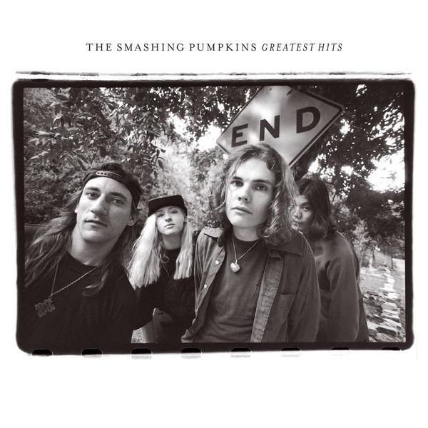 The Smashing Pumpkins|(Rotten Apples) The Smashing Pumpkins Greatest Hits