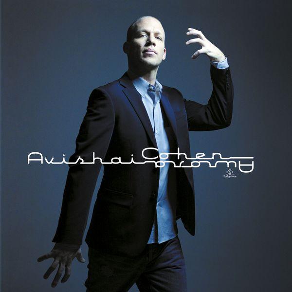 Avishai Cohen (b) - Aurora