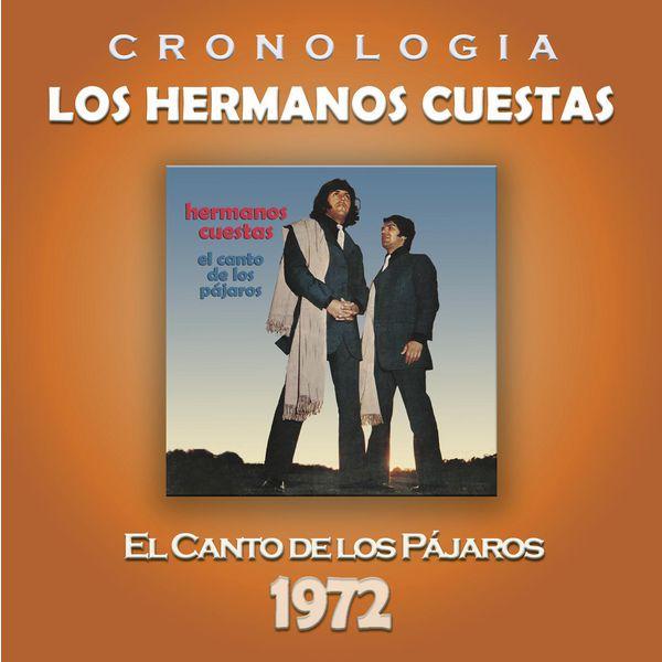Los Hermanos Cuestas - Los Hermanos Cuestas Cronología - El Canto de los Pájaros (1972)
