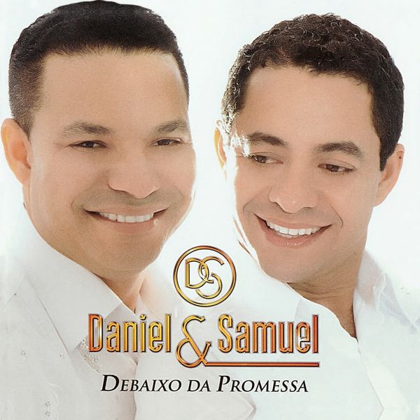 MILAGRES SAMUEL GRATIS BAIXAR DANIEL CD PLAYBACK E BUSCANDO
