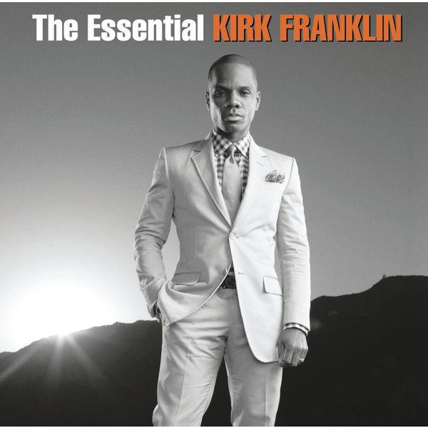 kirk franklin discography torrent
