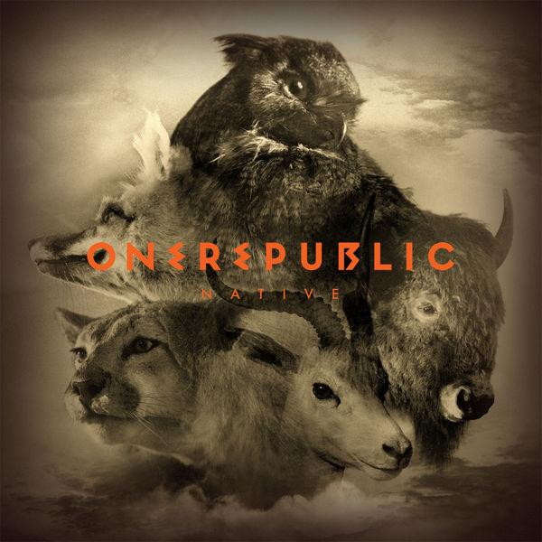 Onerepublic   albums   pictures   lyrics   news.