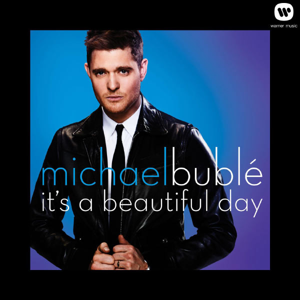 everything michael buble free mp3 download skull
