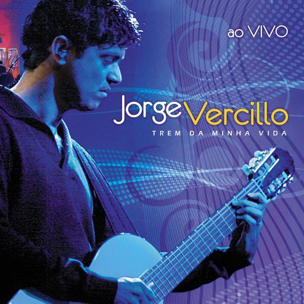 VIVO BAIXAR AO DVD JORGE VERCILO