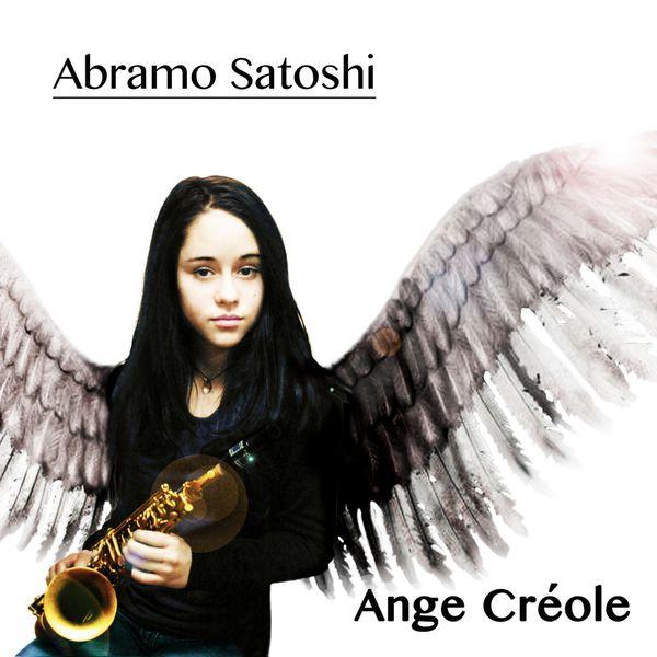 Abramo Satoshi - Ange Créole