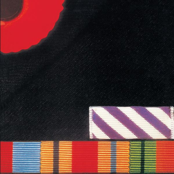Pink Floyd - The Final Cut (2011 Remastered Version)