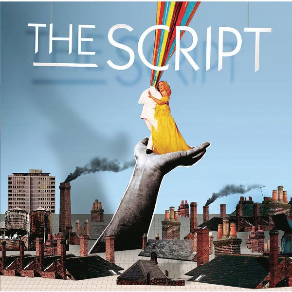 The Script|The Script