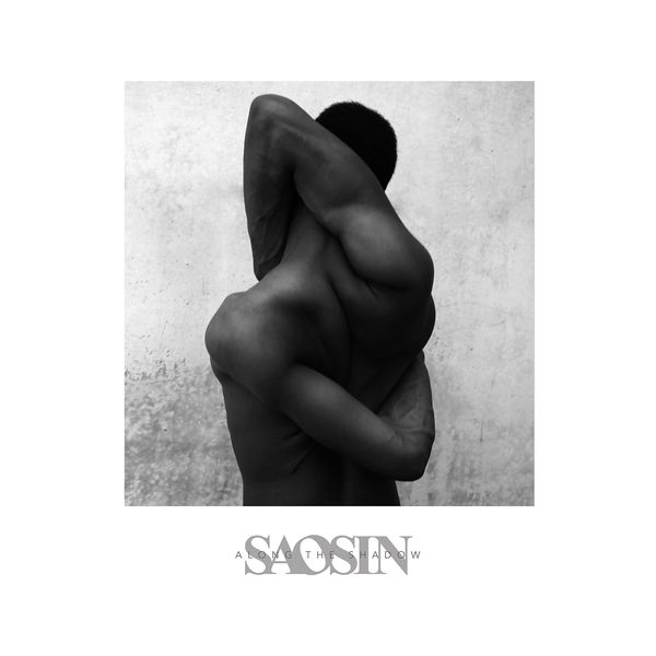 Album Along The Shadow (Deluxe Edition), Saosin | Qobuz