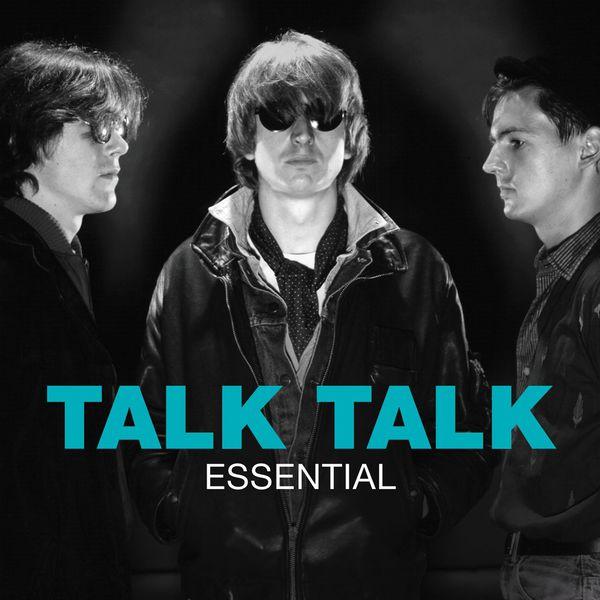 Talk Talk - Essential
