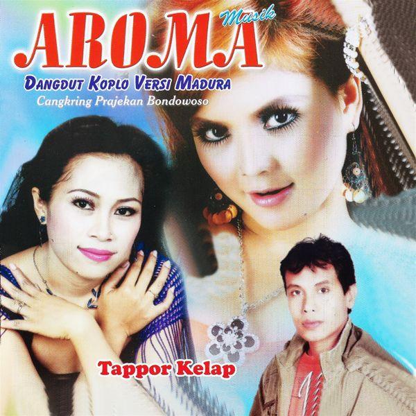 Aroma Musik Dangdut Koplo Versi Madura Various Interprets