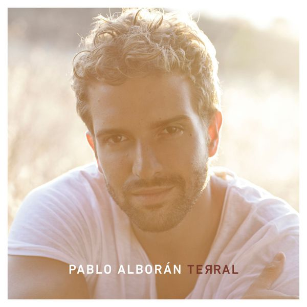 Pablo Alboran - Terral (Deluxe)