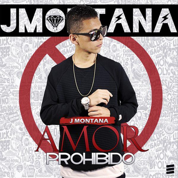 Amor prohibido   mya – download and listen to the album.