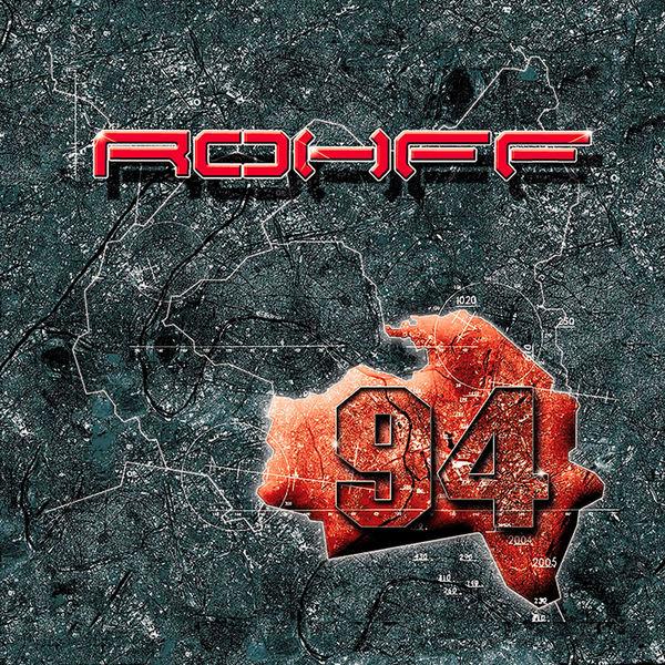 album rohff la cuenta miroriii