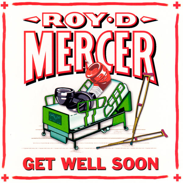 Load o' bull by roy d. Mercer on amazon music amazon. Com.